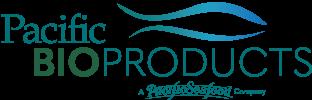 BioOregon Protein